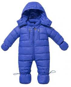 d300f85ff Top 12 Best Baby Snowsuits Review (March, 2019) - Buyer's Guide