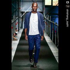 @puntoblancooficial #puntoblanco #colombia #colombiamoda #hombre #Moda #modamasculina #man #men #menstyle #menswear #mensfashion #Fashion #Shishang_Zazhi #SZReport #pasarela #Moda #estilo #Luxury #Style #runway #black #fashionblog #instafashion #latin #latinamerica #medellin #Medellín #blue #blanco