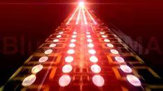 video marketing soft - internet video marketing software 2014, screen re...
