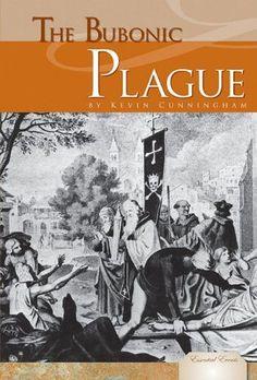 Bubonic Plague (Essential Events (ABDO))