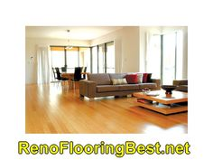Excellent idea on  bamboo flooring pets