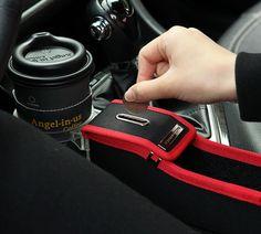 37 Cheap Products That Car Hacks f196995478f3