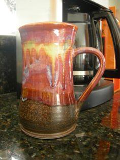 Fantasy+IV+++Coffee+Mug++Tea+Mug+by+anuart+on+Etsy,+$30.00