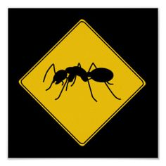 >>>Cheap Price Guarantee          Road Sign- Ant Poster           Road Sign- Ant Poster Yes I can say you are on right site we just collected best shopping store that haveHow to          Road Sign- Ant Poster Here a great deal...Cleck Hot Deals >>> http://www.zazzle.com/road_sign_ant_poster-228109776120365362?rf=238627982471231924&zbar=1&tc=terrest