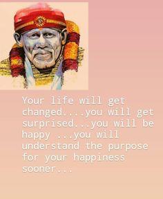 Sai Baba Hd Wallpaper, Sai Baba Wallpapers, Sai Baba Pictures, God Pictures, Lord Shiva Pics, Lord Murugan Wallpapers, Happy Morning Quotes, Sai Baba Quotes, Lord Balaji