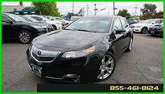 nice 2013 Acura TL 3.7 - For Sale View more at http://shipperscentral.com/wp/product/2013-acura-tl-3-7-for-sale/