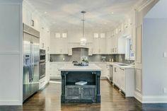 #modern kitchens#kitchens #interiors