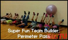 Trendy Gym Games For Kids Team Building Ideas Crossfit Kids, Pe Activities, Physical Activities, Leadership Activities, Painting Activities, Team Building Games, Community Building Games, Kids Team Building Activities, Team Building Challenges