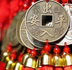 Here are all the feng shui terms you need to know, from A to Z, with explanations, tips and additional info.