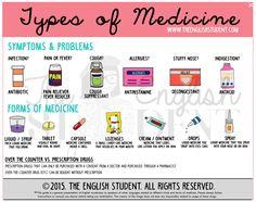 Illustrations - The English Student