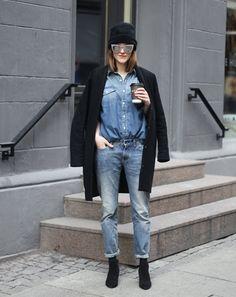 outfit_street_style_mirror_lens_aldo_lunch_break_1