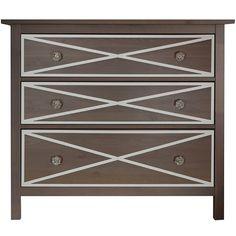 OVERLAY!!!!!   0001508_overlay-kit-for-ikea-hemnes-3-drawer.