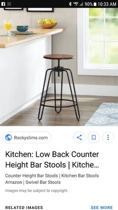Find This Pin And More On Furniture By Boweru0027s Bowers.
