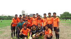 Kolkata FC
