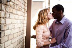 Engagement | CarlinaJaneCaptures | Carlina Jane Captures