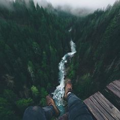 : @ Roelvista of the dream pictures - olympic national park Voyager Loin, Dream Pictures, Blog Voyage, Adventure Is Out There, The Great Outdoors, Trekking, Places To See, Travel Inspiration, Travel Photography