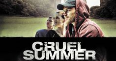 'Cruel Summer' Will Make You Rethink Your Plans For Next Year | Film Review