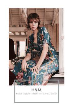 William Turner, Blouse, Vintage, Women, Fashion, Moda, Fashion Styles, Blouses, Vintage Comics