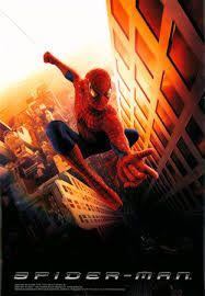 Bildergebnis für spiderman 1 cover