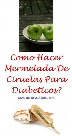 síntomas de remisión de diabetes felina de la menopausia