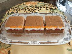 Tiramisu, Cake, Ethnic Recipes, Desserts, Food, Basket, Pie Cake, Tailgate Desserts, Pie