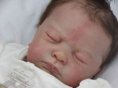 Alexandras-Babies-REBORN-BABY-GIRL-DOLL-JAYDEN-by-NATALIE-SCHOLL-LTD-ED