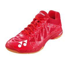 c3c0b5e83a6 15 Best Badminton Shoes images | Badminton shoes, Badminton ...