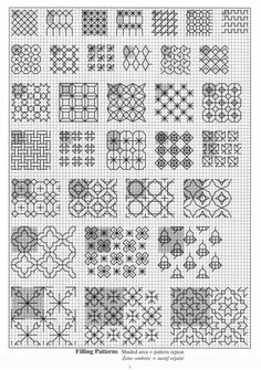 ru / Фото - kasitood 2 2009 must tikand - Nice-Nata-san Blackwork Cross Stitch, Blackwork Embroidery, Cross Stitching, Cross Stitch Embroidery, Embroidery Patterns, Cross Stitch Patterns, Graph Paper Drawings, Graph Paper Art, Blackwork Patterns