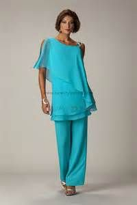 ... com/green-latest-fashion-chiffon-mother-of-the-bride-pants-suits.html