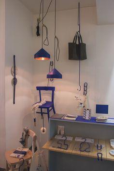 Helder shop