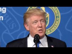 President Trump touts new American energy policy https://tmbw.news/president-trump-touts-new-american-energy-policy  Our service collects news from different sources of world SMI and publishes it in a comfortable way for you. Here you can find a lot of interesting and, what is important, fresh information. Follow our groups. Read the latest news from the whole world. Remain with us.