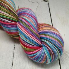 Kama Sutra - Dye To Order