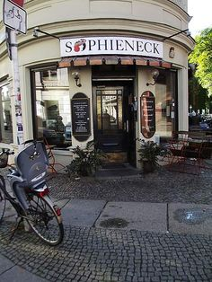 Fresh Fr ulein Gr neis der Kiosk am Eisbach im Englischen Garten Empfehlung von HIP HIT HURRA