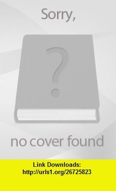 Panic Disorders Making the Diagnosis (9789990060430) David H. Barlow , ISBN-10: 9990060436  , ISBN-13: 978-9990060430 ,  , tutorials , pdf , ebook , torrent , downloads , rapidshare , filesonic , hotfile , megaupload , fileserve
