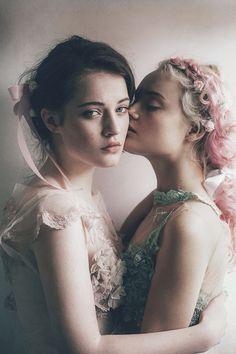 Image uploaded by Debruno. Find images and videos about fashion, model and lesbian on We Heart It - the app to get lost in what you love.