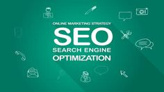 Services Seo could be a great way to get yourself or your company saw. The problem is that thousands of Search Engine Optimization firms are mushrooming throughout the internet. Seo Services Company, Web Development Company, Seo Company, Online Marketing Strategies, Seo Marketing, Digital Marketing Services, Free Seo Tools, Seo News, Search Engine Marketing