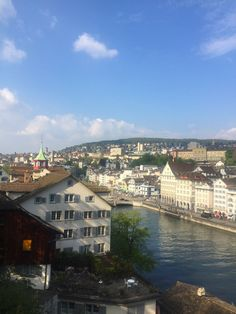 Switzerland – Travel, Tea & Tiramisu Chocolate Cheese, Tiramisu, Switzerland, Landing, Paris Skyline, Journey, Tea, Explore, Travel