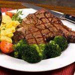 Ketogenic Diet Success Part 1: Low-Carb Dieting Habits