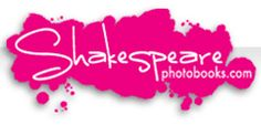 Shakespeare Photobooks - Tell your story in words and pictures, and share the memories by making special photo books for the bride-to-be on her hen night. Photo Books, Hens Night, Shakespeare, Software, Calendar, Childhood, Told You So, Photos, Pictures