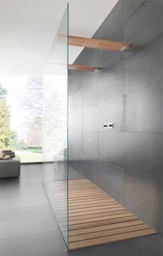 bathroom bathroom design interior design interior decoration interior styling styling More