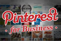 The Value of Pinterest for Small Businesses. #pinterest #socialmedia #stlouis #seo