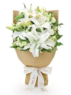 bouquet local flowers shop, floral wild online florist, how to send flowers to nairobi kenya