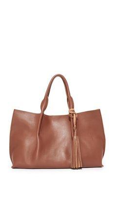 4932dcdecbd6  oliveve  bags  shoulder bags  hand
