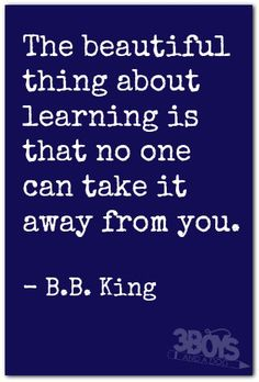 quotes for college students about education. Motivational quotes for college students about education.,Motivational quotes for college students about education. Learn English Grammar Basics 100 Inspirational And Motivational iPh. Positive Education Quotes, Education Quotes For Teachers, Teacher Quotes, Quotes About Education, Education College, Positive Quotes, Teaching And Learning Quotes, Motivational Education Quotes, Quotes About Children Learning