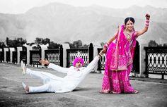 Namrata and Chinmays Long Distance Wedding - planned in the US, held in Dehradun Pre Wedding Shoot Ideas, Wedding Couple Poses, Pre Wedding Photoshoot, Wedding Couples, Couple Shoot, Couple Dps, Couple Posing, Wedding Bride, Wedding Events