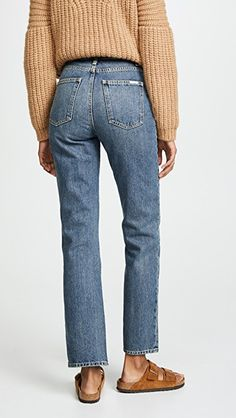 5069a27281898 116 Best Menswear for women images in 2019