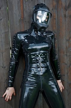 105 best heavy rubber and full enclosure images in 2019