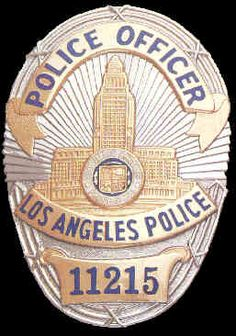 Lapd Badge, Pizza Hut Logo, Los Angeles Police Department, Juventus Logo, Law Enforcement, Cops, Badges, Wallpapers, Money