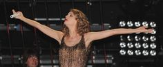How to Play Ukulele Like Taylor Swift | 3 Easy Ukulele Songs http://takelessons.com/blog/how-to-play-ukulele-like-taylor-swift-z10?utm_source=Social&utm_medium=Blog&utm_campaign=Pinterest