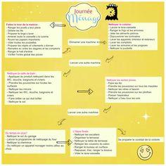 routine2